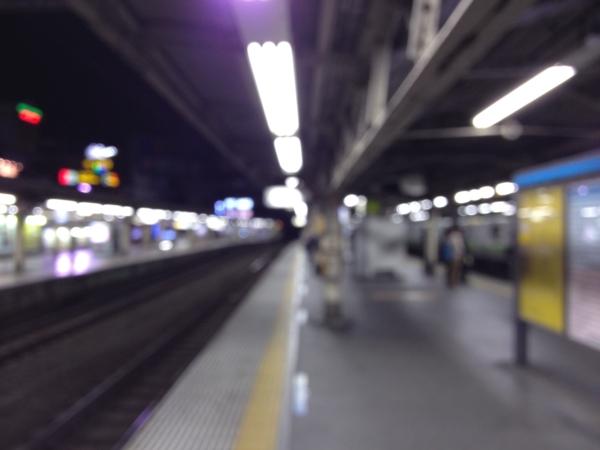 f:id:Imamura:20111225193146j:plain