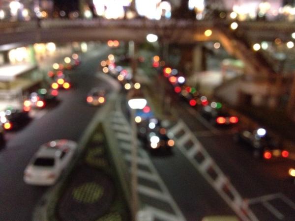 f:id:Imamura:20111225201140j:plain
