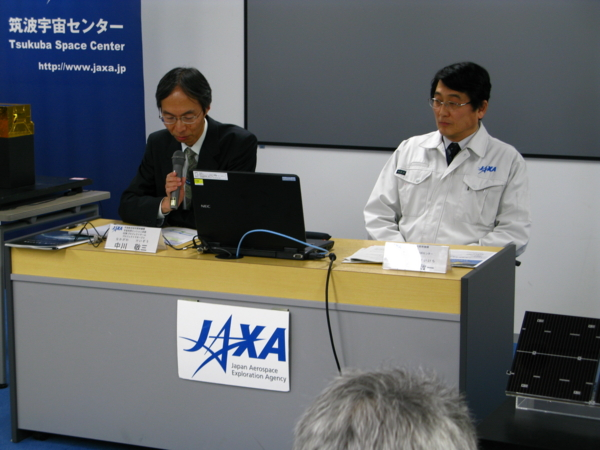 f:id:Imamura:20120110133320j:plain