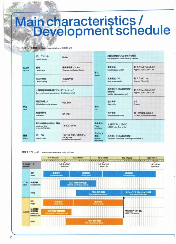f:id:Imamura:20120111004625j:plain