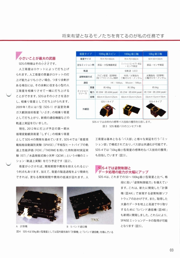 f:id:Imamura:20120111004632j:plain