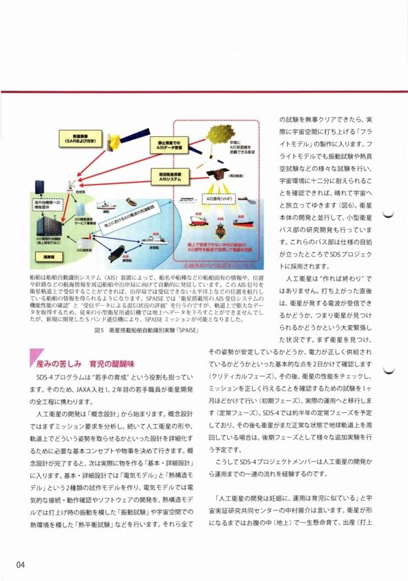 f:id:Imamura:20120111004633j:plain