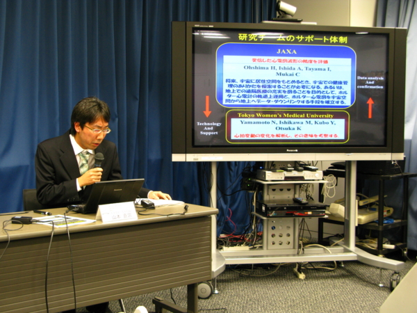 f:id:Imamura:20120113165551j:plain