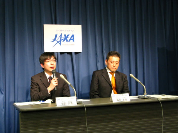 f:id:Imamura:20120124141329j:plain