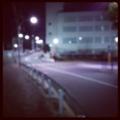 [instagram]http://instagr.am/p/kdx7F/