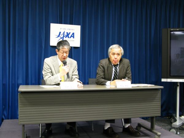 f:id:Imamura:20120131141516j:plain
