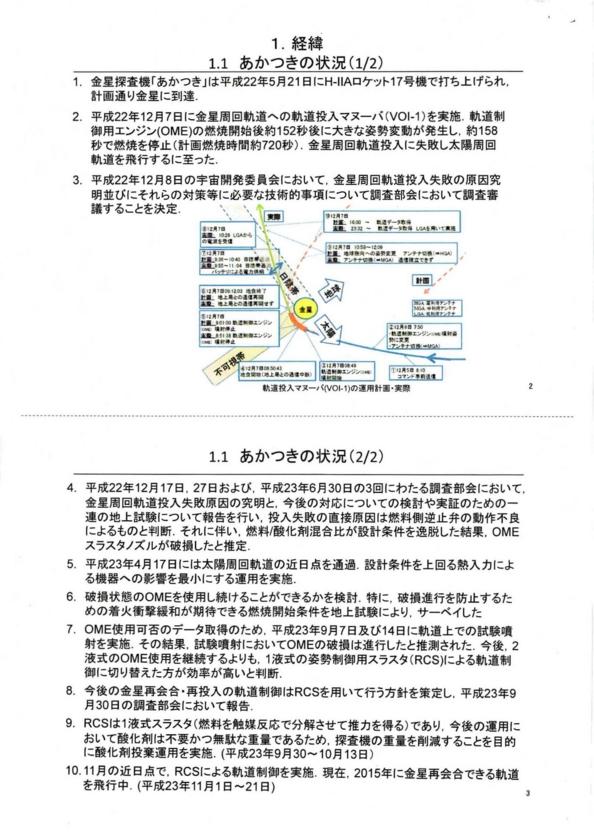 f:id:Imamura:20120201011350j:plain