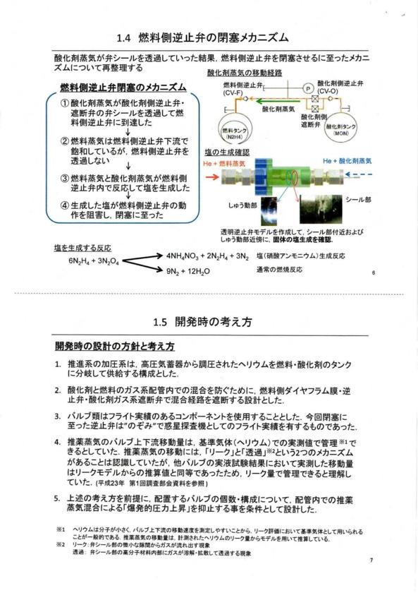 f:id:Imamura:20120201011352j:plain
