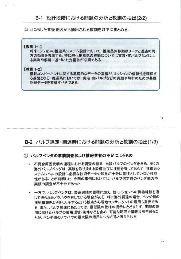 f:id:Imamura:20120201011357j:plain