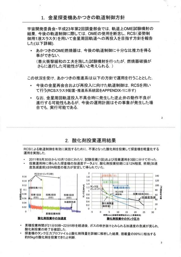 f:id:Imamura:20120201011401j:plain