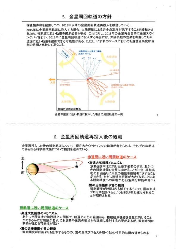 f:id:Imamura:20120201011403j:plain