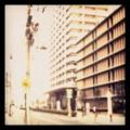[instagram]http://instagr.am/p/HinHXTC-2M/