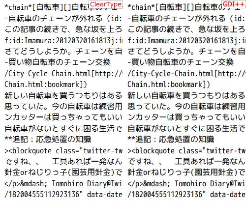 f:id:Imamura:20120323174619p:plain