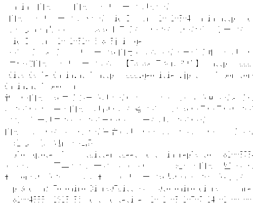 f:id:Imamura:20120323174620p:plain