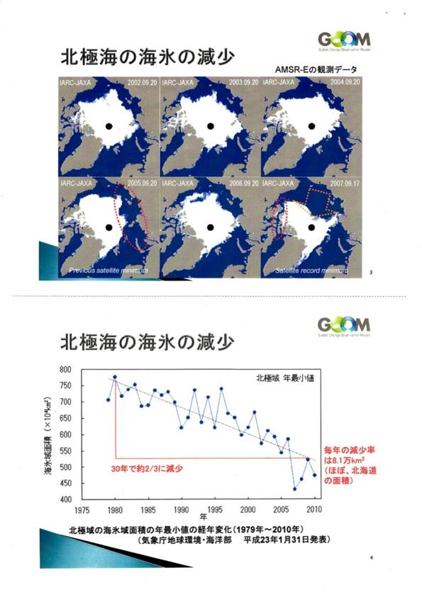 f:id:Imamura:20120411130203j:plain