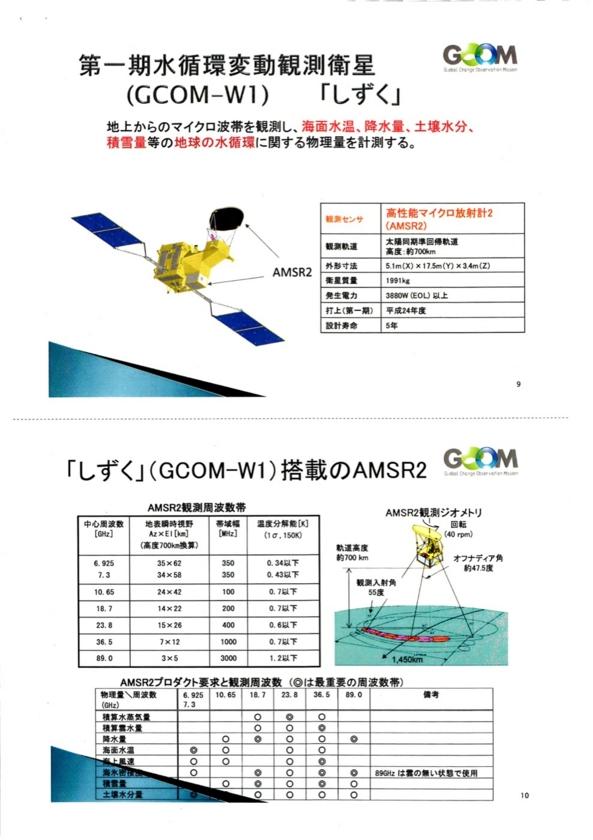 f:id:Imamura:20120411130206j:plain
