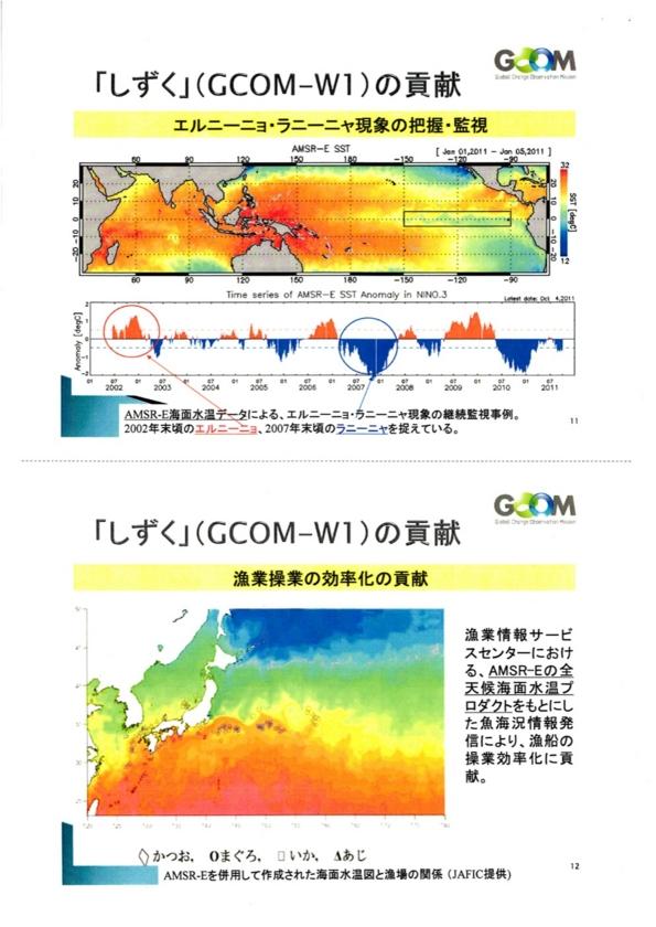 f:id:Imamura:20120411130207j:plain