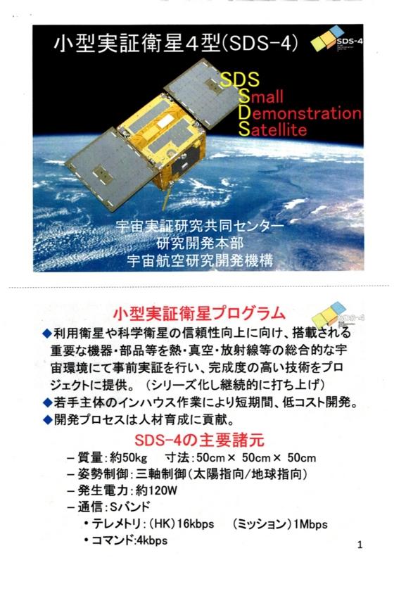 f:id:Imamura:20120411130213j:plain