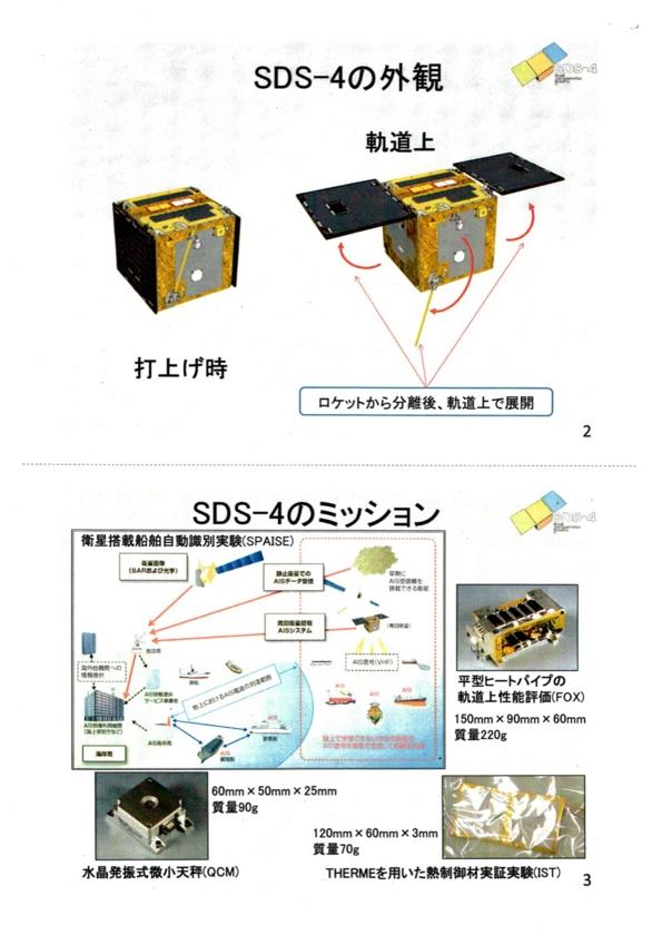 f:id:Imamura:20120411130214j:plain