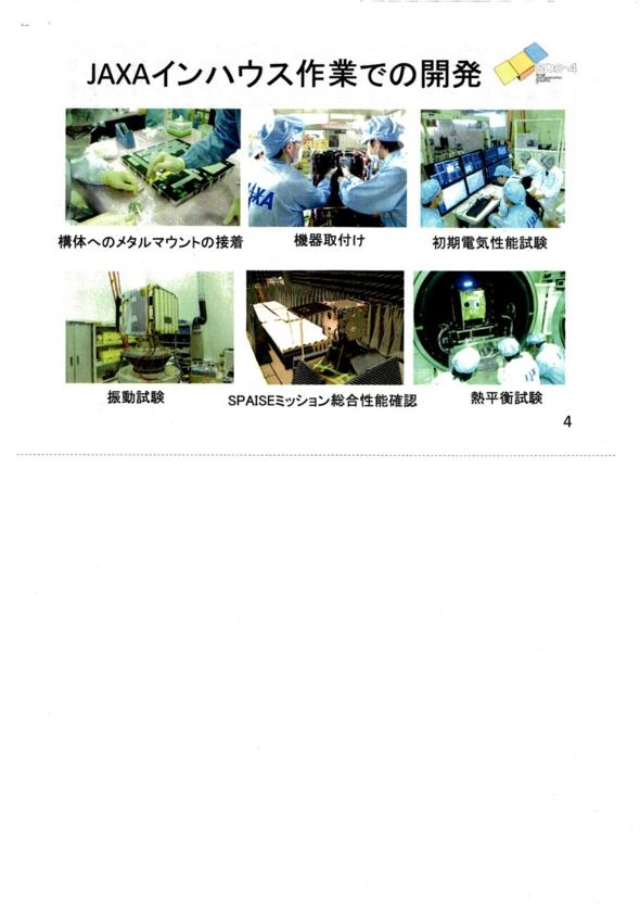 f:id:Imamura:20120411130215j:plain