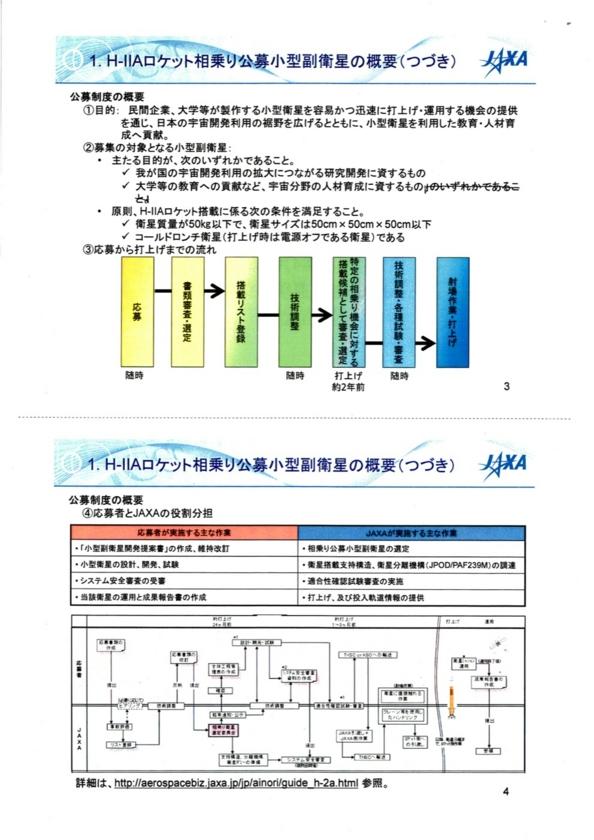 f:id:Imamura:20120411130217j:plain