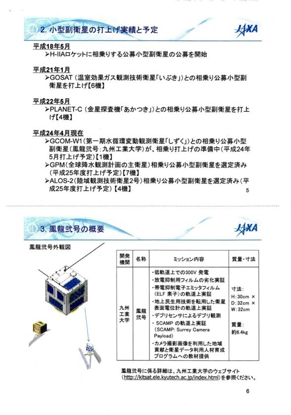 f:id:Imamura:20120411130218j:plain