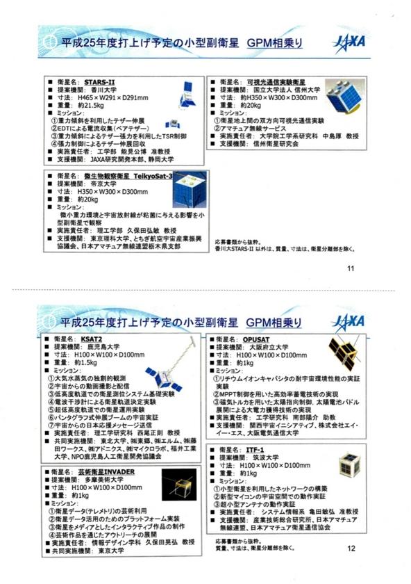 f:id:Imamura:20120411130221j:plain