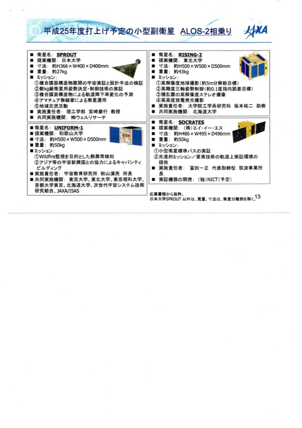 f:id:Imamura:20120411130222j:plain