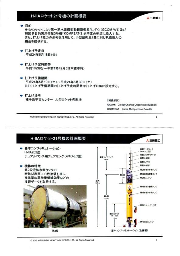 f:id:Imamura:20120411130224j:plain