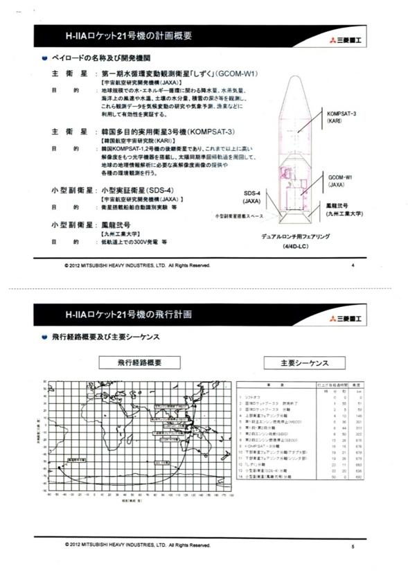 f:id:Imamura:20120411130225j:plain