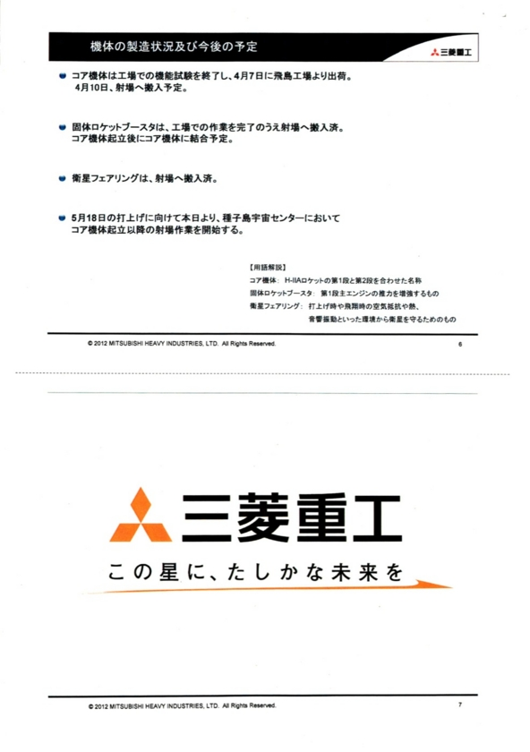 f:id:Imamura:20120411130226j:plain