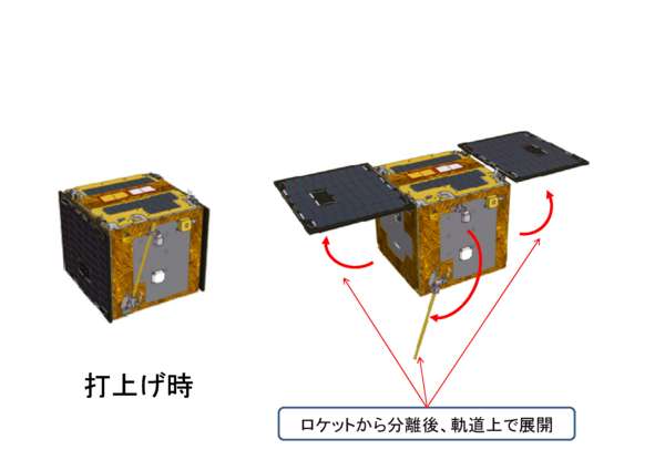f:id:Imamura:20120411143935j:plain