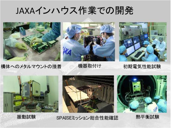 f:id:Imamura:20120411143937j:plain