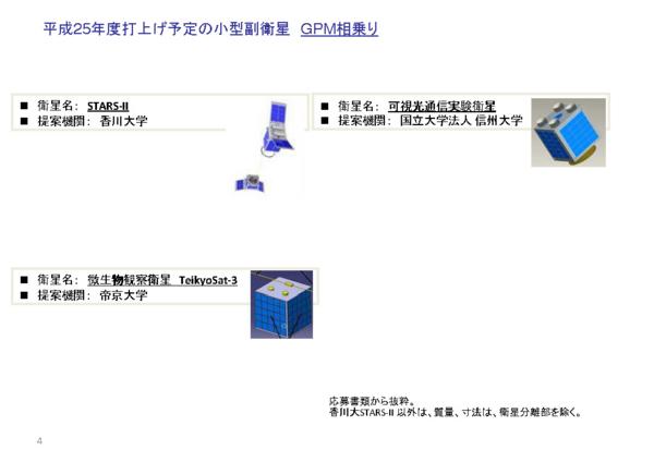 f:id:Imamura:20120411143941j:plain