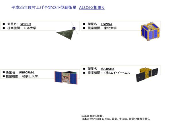 f:id:Imamura:20120411143943j:plain