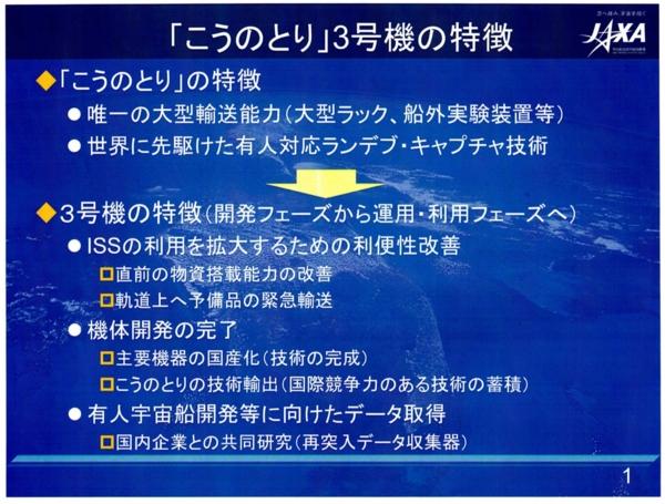 f:id:Imamura:20120413220951j:plain