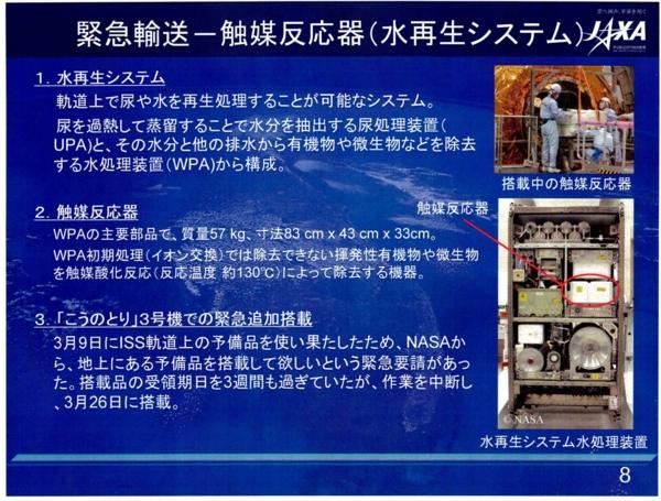f:id:Imamura:20120413220958j:plain