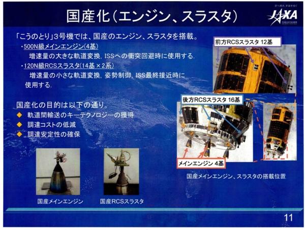 f:id:Imamura:20120413221001j:plain