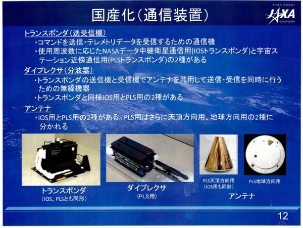 f:id:Imamura:20120413221002j:plain