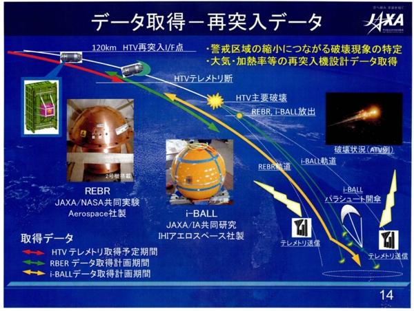 f:id:Imamura:20120413221004j:plain