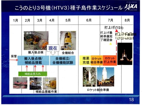 f:id:Imamura:20120413221008j:plain
