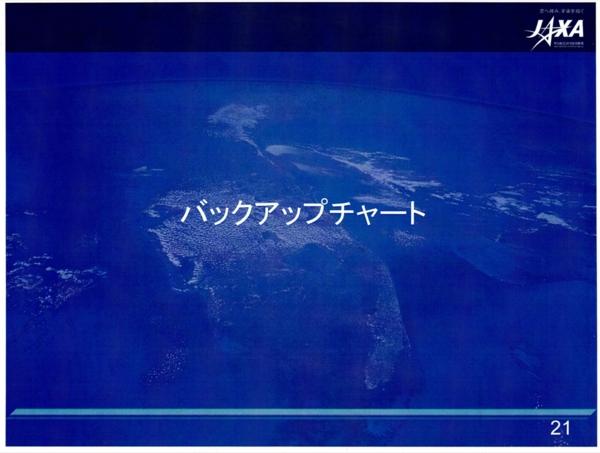 f:id:Imamura:20120413221011j:plain