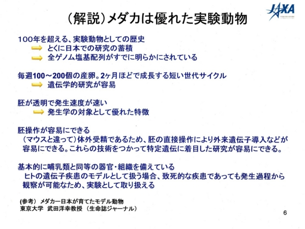 f:id:Imamura:20120413221020j:plain
