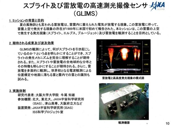 f:id:Imamura:20120413221024j:plain