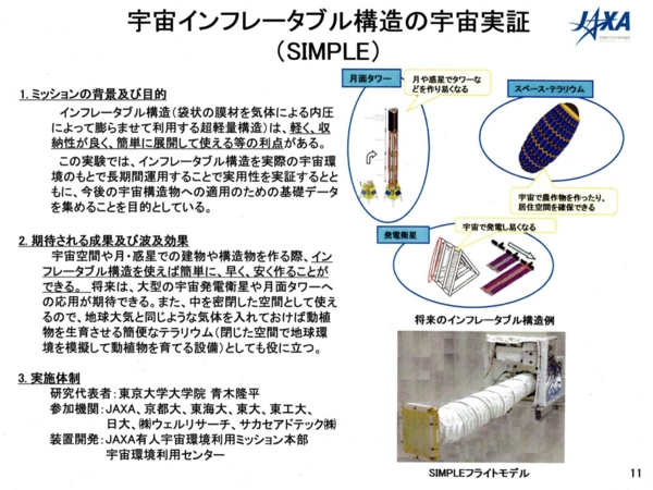f:id:Imamura:20120413221025j:plain