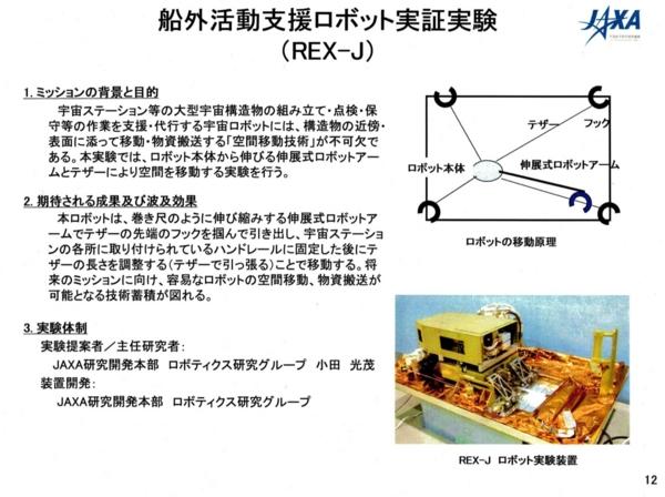 f:id:Imamura:20120413221026j:plain