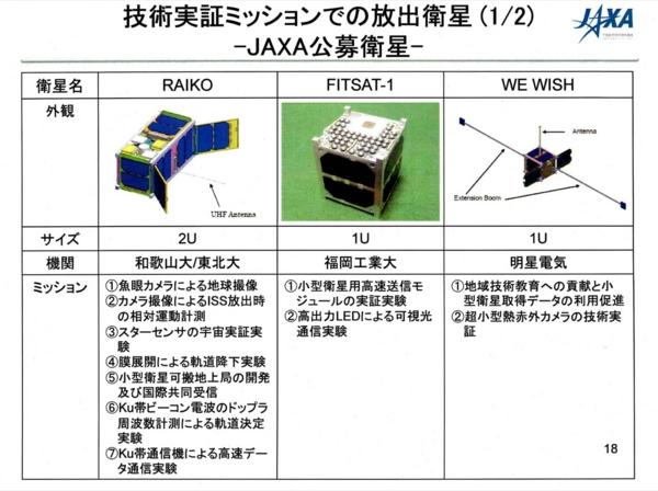 f:id:Imamura:20120413221032j:plain