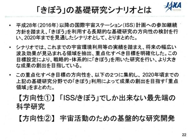 f:id:Imamura:20120413221036j:plain