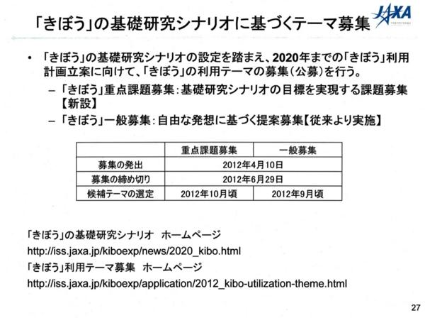 f:id:Imamura:20120413221041j:plain