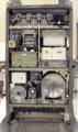 水処理装置(C)NASA